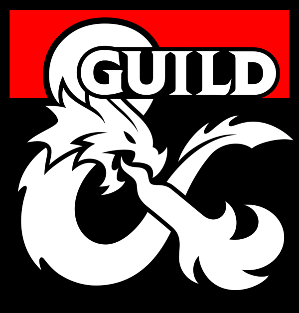My material at DMs Guild