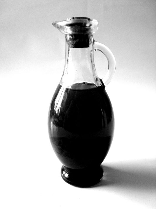 Shared) Unstable Potions – d20 Strange Effects for your D&D Potions